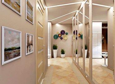 portfolio-dizajn-kvartir