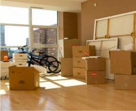 Все виды ремонта для квартир в новостройках